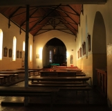Clairvaux interior nave (2)
