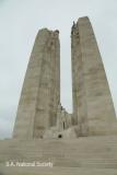Arras Canadian Vimy Ridge (18)