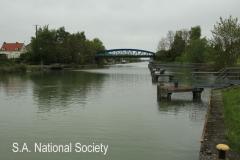 Arras area Canal Du Nord (4)