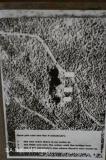 Passchendal - image of shelled battlefield