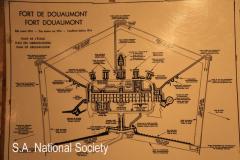 Verdun Fort Deauaumont (21)
