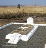 Estcourt - Churchill capture site (2)