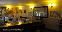 Ladysmith Platrand Lodge (1)