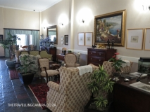 Ladysmith Platrand Lodge (28)