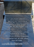 Bambatha Rock & Memorial - S 28.54.864 E30.33.503 Elev 891m (11)