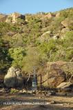 Bambatha Rock & Memorial - S 28.54.864 E30.33.503 Elev 891m (8)