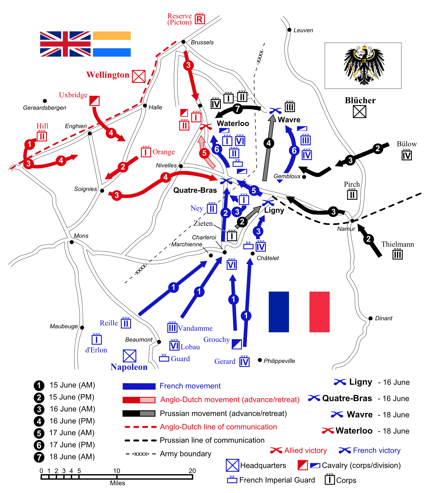 Waterloo_Campaign_map-alt3