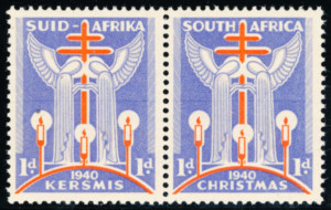 1940 SANTA Angels