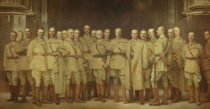 1024px-General_Officers_of_World_War_I_by_John_Singer_Sargent