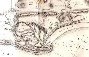 Donal -2- Jo Cato 1852