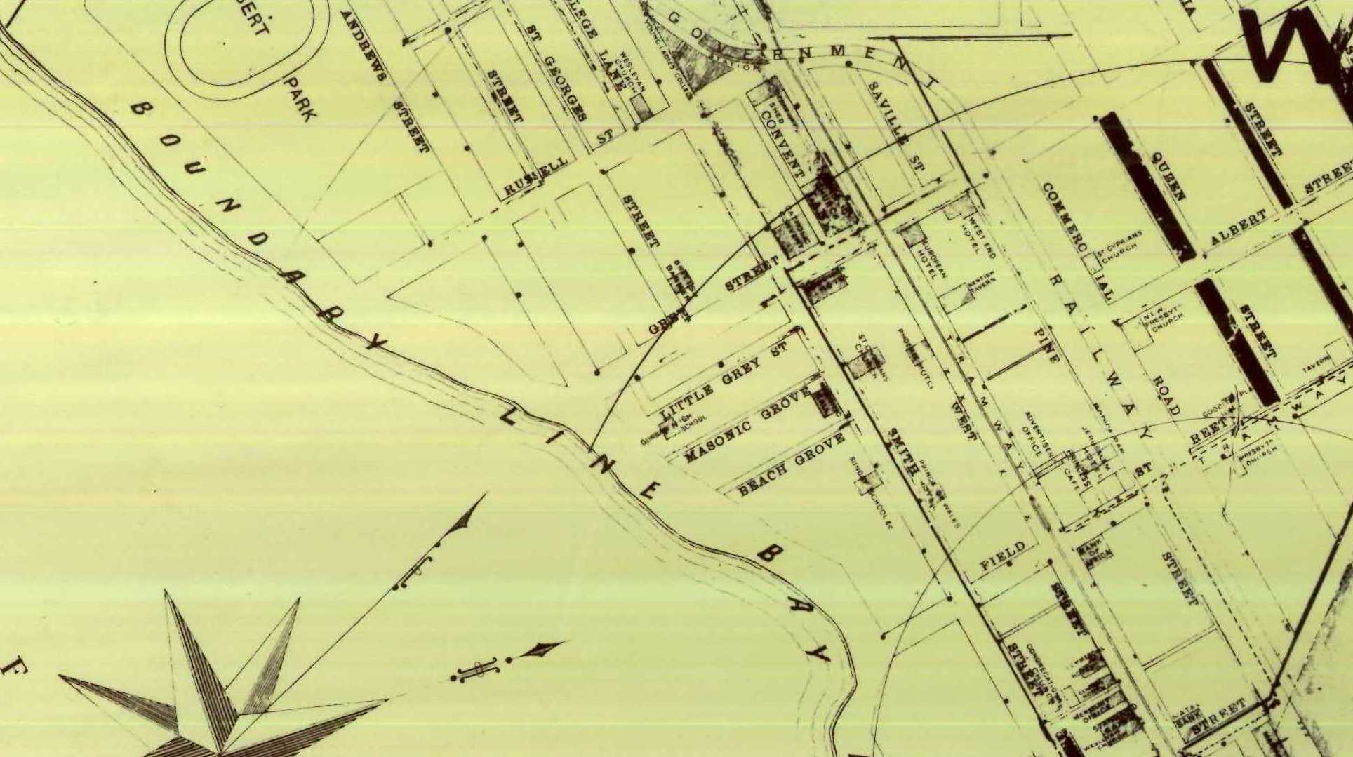 1892 city centre - cropped
