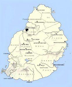 map-of-mauritius