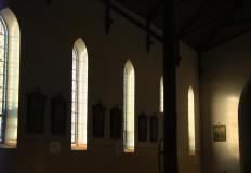 Clairvaux interior nave (.1) (2)