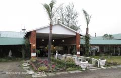Ladysmith Platrand Lodge (4)