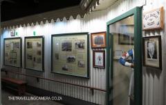 Ladysmith Siege Museum (19)