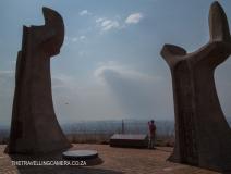 Platrand Burgher Monument (1)