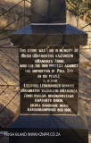 Bambatha Rock & Memorial - S 28.54.864 E30.33.503 Elev 891m (10)