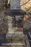 Bambatha Rock & Memorial - S 28.54.864 E30.33.503 Elev 891m (14)