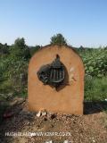 Richmond - Bhambatha's Memorial - Cnr Fielden & Lamport - S29.52.711 E30.16.603 Elev 895m (2)